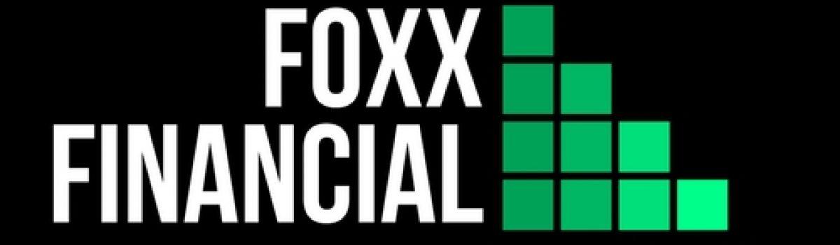foxxfinance