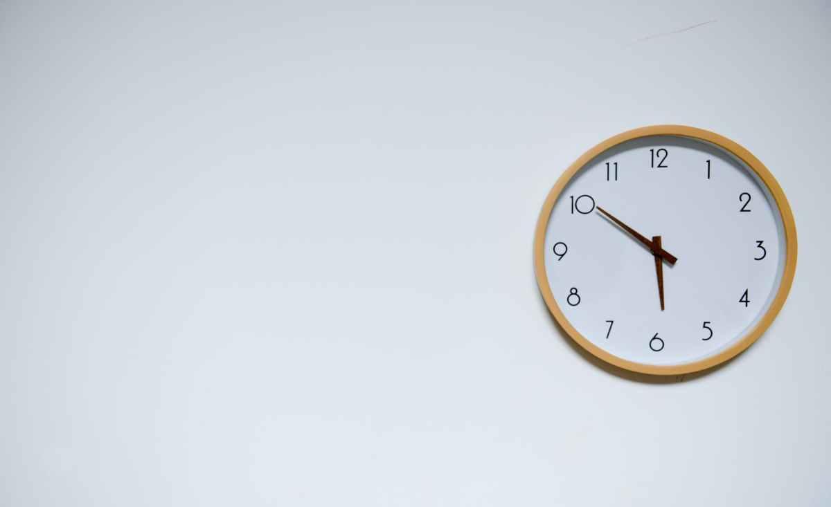 When Should You Buy Term LifeInsurance?