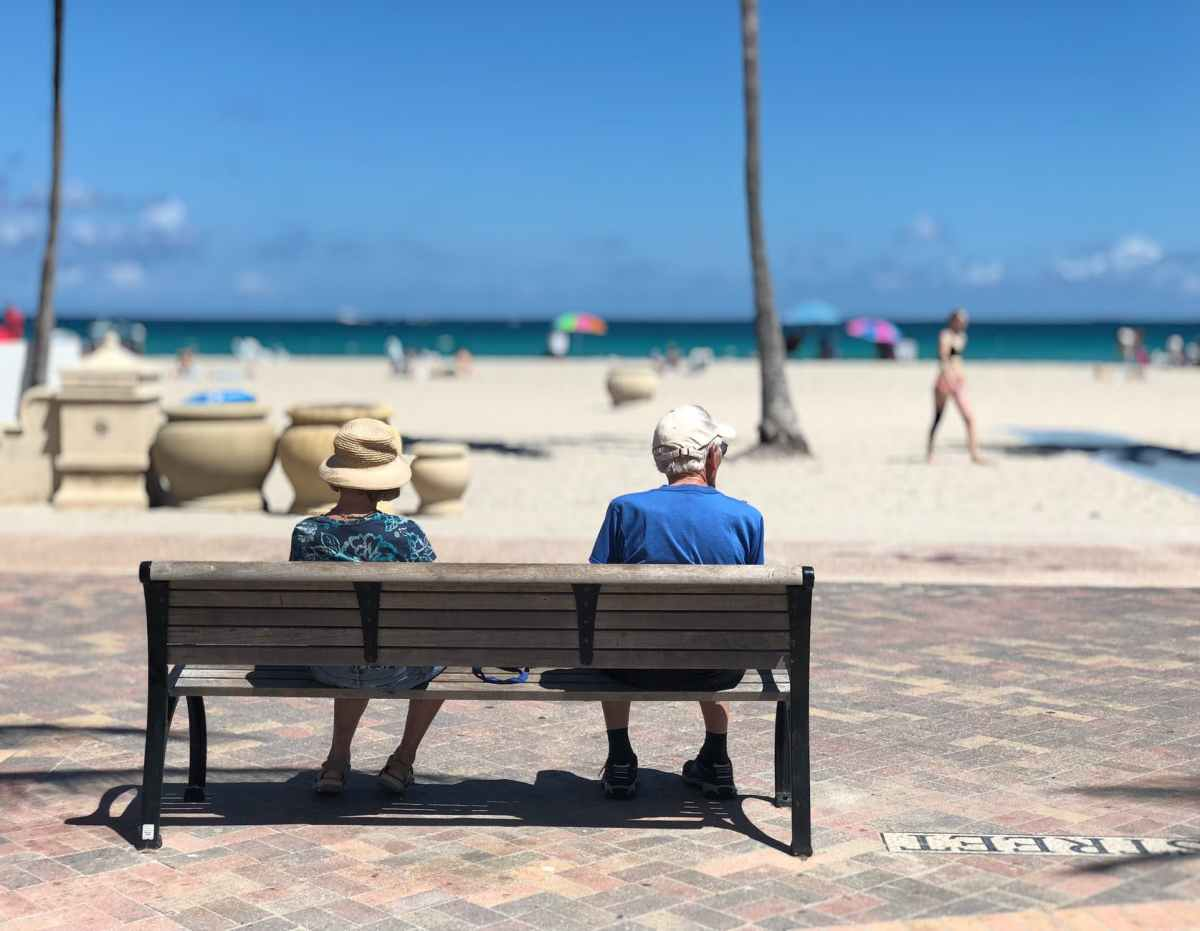 When Should I Use a Fixed Annuity?