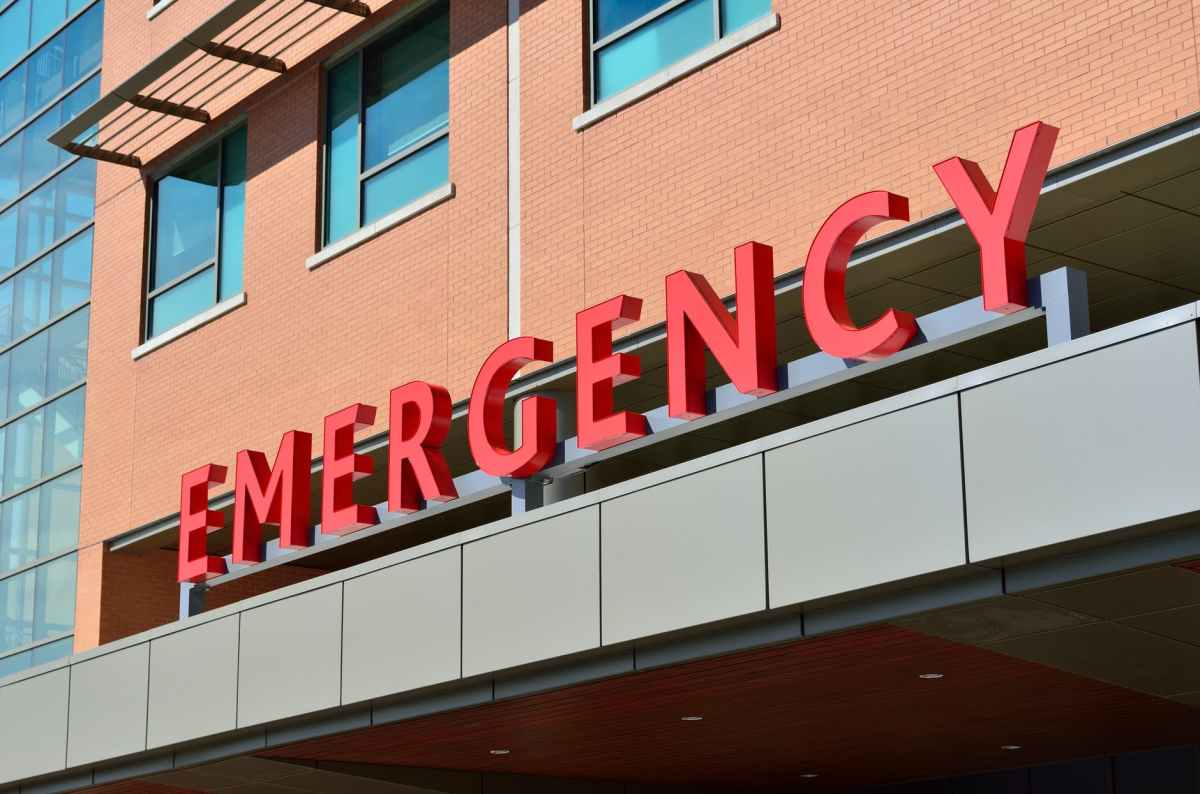 How Much Should I Have in an Emergency Fund?