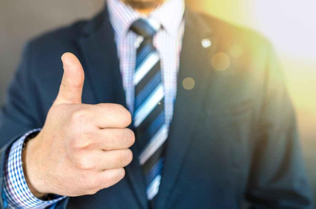 Can I Reimburse My EmployeesTax-Free?