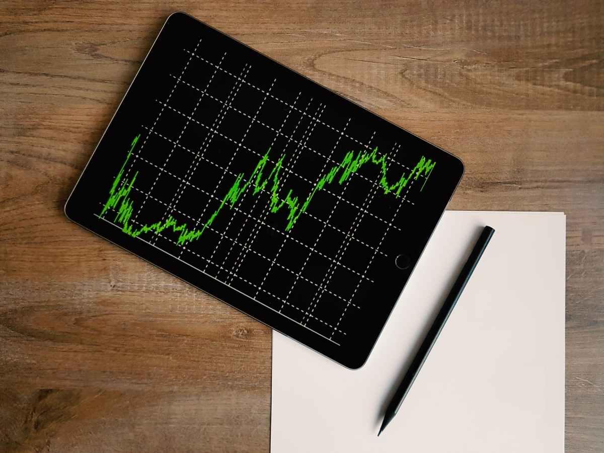 Is Value Investing StillRelevant?